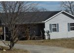 Foreclosure Auction in White Pine 37890 NORMA SUE RD - Property ID: 1694995893