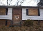 Foreclosure Auction in Bluff City 37618 KENTUCKY AVE - Property ID: 1695005967