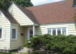 Foreclosure Auction in Prairie Du Chien 53821 S ILLINOIS ST - Property ID: 1695011652