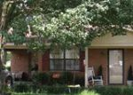 Foreclosure Auction in Rogersville 35652 THORNTON TER - Property ID: 1695026990