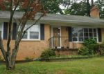 Foreclosure Auction in Glenn Dale 20769 WORRELL AVE - Property ID: 1695322165