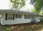 Foreclosure Auction in Neodesha 66757 N 6TH ST - Property ID: 1695641907