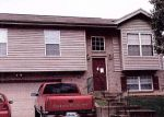 Foreclosure Auction in Dry Ridge 41035 FAIRWAY DR - Property ID: 1695645843