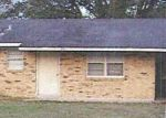 Foreclosure Auction in Winnsboro 71295 EARLE DR - Property ID: 1695651977