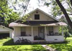 Foreclosure Auction in Ewing 63440 N MCKINLEY ST - Property ID: 1695683500