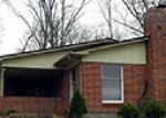 Foreclosure Auction in Fredericktown 63645 S DEER TRL - Property ID: 1695685243