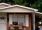 Foreclosure Auction in New Madrid 63869 VANDENVENDER AVE - Property ID: 1695695327