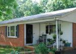 Foreclosure Auction in Lynchburg 24502 RAINBOW FOREST DR - Property ID: 1695780287