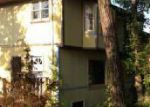 Foreclosure Auction in Tuscaloosa 35404 GREEN GROVE DR NE - Property ID: 1695808766