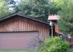 Foreclosure Auction in Stow 44224 BRYN MAWR DR - Property ID: 1695922639