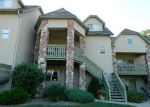 Foreclosure Auction in Birchwood 54817 29TH AVE - Property ID: 1695967750