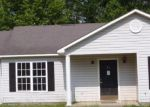 Foreclosure Auction in Hartselle 35640 ROLLING MEADOWS RD SE - Property ID: 1696359286