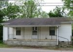 Foreclosure Auction in Carlisle 40311 MOOREFIELD RD - Property ID: 1696387769