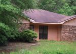 Foreclosure Auction in Heidelberg 39439 COUNTY ROAD 828 - Property ID: 1696411411