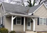 Foreclosure Auction in Kirksville 63501 E HICKORY ST - Property ID: 1696416672