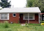 Foreclosure Auction in Kennett 63857 HENDERSON ST - Property ID: 1696419290