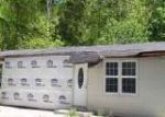 Foreclosure Auction in Burnsville 28714 PRESNELL HOLLOW RD - Property ID: 1696443833