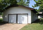Foreclosure Auction in Hugo 74743 E BLUFF ST - Property ID: 1696505132