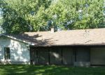 Foreclosure Auction in Potosi 63664 BONNIE ST - Property ID: 1696942231