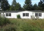 Foreclosure Auction in Powell 37849 CHEYNNE LN - Property ID: 1696974648