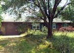 Foreclosure Auction in Lebanon 65536 GREEN HILLS RD - Property ID: 1697339481
