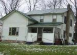 Foreclosure Auction in Shinglehouse 16748 MATHEWS LN - Property ID: 1697398161