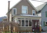 Foreclosure Auction in Bradford 16701 PLEASANT ST - Property ID: 1697399480