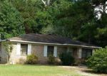 Foreclosure Auction in Gainestown 36540 WALKER SPRINGS RD - Property ID: 1697426188