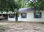 Foreclosure Auction in Hope 71801 S HERVEY ST - Property ID: 1697430130