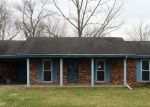Foreclosure Auction in Carrollton 41008 HIGHWAY 36 E - Property ID: 1697447212