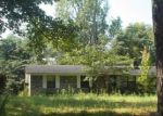 Foreclosure Auction in Shubuta 39360 COUNTY ROAD 114 - Property ID: 1697476566