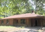 Foreclosure Auction in Morton 39117 WOODVIEW ST - Property ID: 1697480504