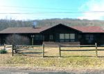 Foreclosure Auction in Ironton 63650 COUNTY ROAD 32B - Property ID: 1697482703