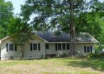 Foreclosure Auction in Laurinburg 28352 LONGLEAF DR - Property ID: 1697505921