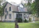 Foreclosure Auction in Centerville 57014 IOWA ST - Property ID: 1697539633