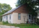 Foreclosure Auction in Yankton 57078 ASH ST - Property ID: 1697540509