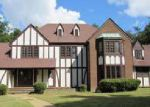 Foreclosure Auction in Paducah 42001 RUSHING RD - Property ID: 1697590884