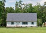 Foreclosure Auction in Pittsville 21850 WEST ST - Property ID: 1697998636