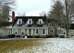 Foreclosure Auction in Potomac 20854 BEALL SPRING RD - Property ID: 1698098489