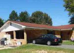 Foreclosure Auction in Rainsville 35986 LEE AVE - Property ID: 1698805827