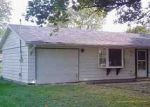 Foreclosure Auction in Hoopeston 60942 E MCNEIL AVE - Property ID: 1698824205