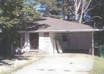 Foreclosure Auction in Arcadia 71001 CLOVER DR - Property ID: 1698831660