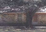 Foreclosure Auction in Oak Grove 71263 SKINNER LN - Property ID: 1698837794