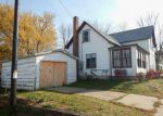 Foreclosure Auction in Viroqua 54665 N MAIN ST - Property ID: 1698879842