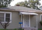 Foreclosure Auction in Gary 46403 S HOWARD ST - Property ID: 1698936779
