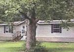 Foreclosure Auction in Pollock 71467 HOOD RD - Property ID: 1699017806