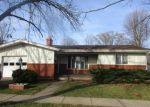 Foreclosure Auction in Chariton 50049 OSAGE AVE - Property ID: 1699109779