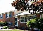 Foreclosure Auction in Catonsville 21228 DELREY AVE - Property ID: 1699475931