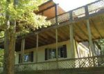Foreclosure Auction in Quitman 72131 COVE CREEK RD - Property ID: 1699681320