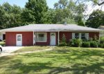 Foreclosure Auction in Watseka 60970 S 5TH ST - Property ID: 1699687460